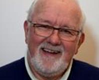 Knud Erik Feldt