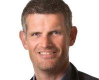 Morten Fjerbæk