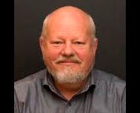 Klaus D. Johansen