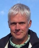 Peter Bjerremand Jensen