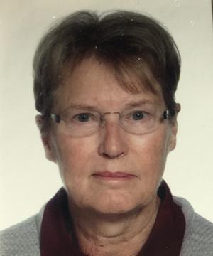 Hanne Jeppesen