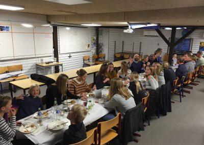 Fællesspisning Bymestersksb 2018