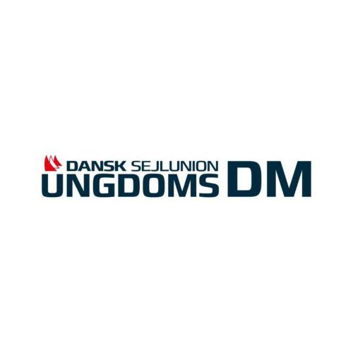 Husk at tilmelde dig Ungdoms DM i Horsens d.14/9