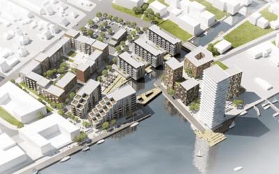 Danmark Rundt – Havnen Rundt