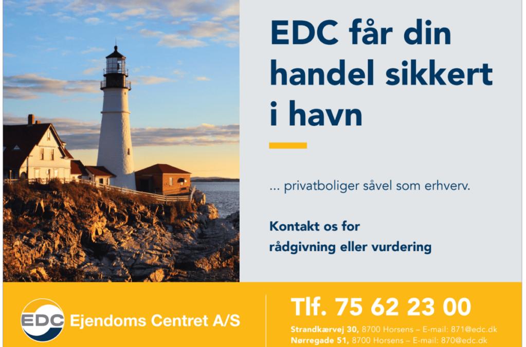 EDC_1200x1200-1024×1024