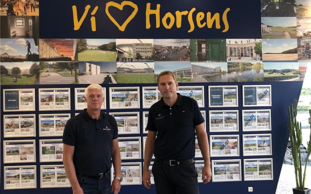 Ugens OnBoard partner – EDC Ejendoms Centret A/S