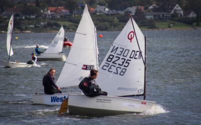 Horsens Fjord Cup 2020