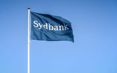 Ugens OnBoard Partner – Sydbank