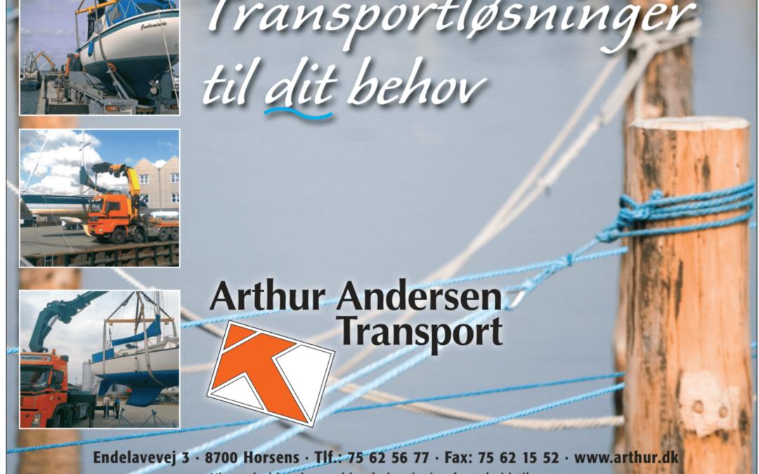 Arthur_Andersen-min