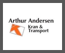 Arthur_logo_ramme