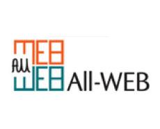 All_Web