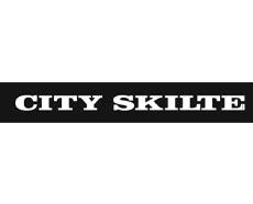 City_Skilte