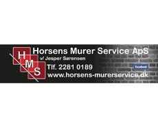 HS_Murer
