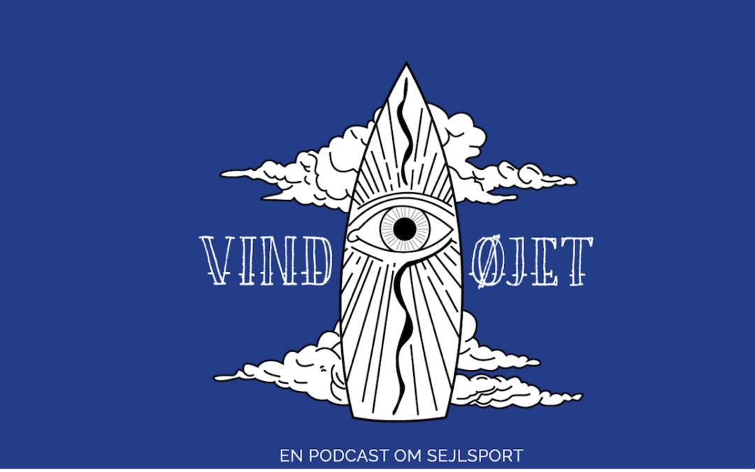 Er du til podcasts om sejlsport ?