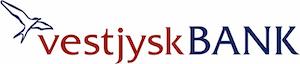 VB-logo-primaer-CMYK