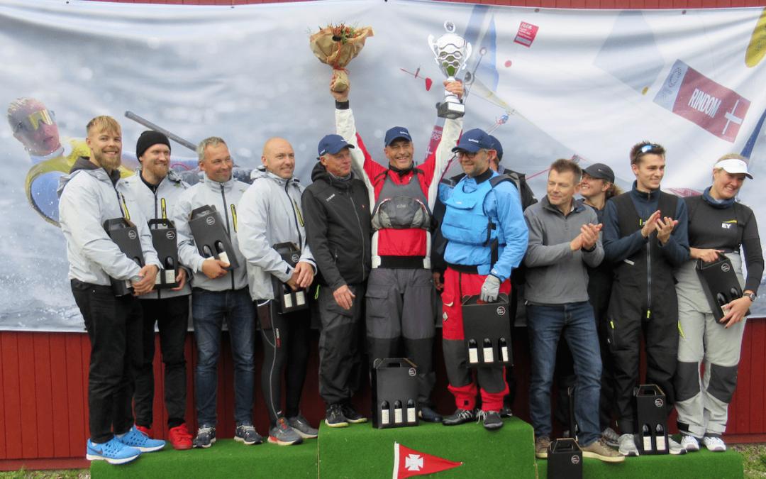 Vinder Picca Automation Business Cup 2021-min